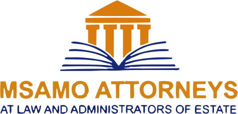 Msamo Attorneys